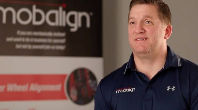 mobalign-franchise-opportunities-video-630x350