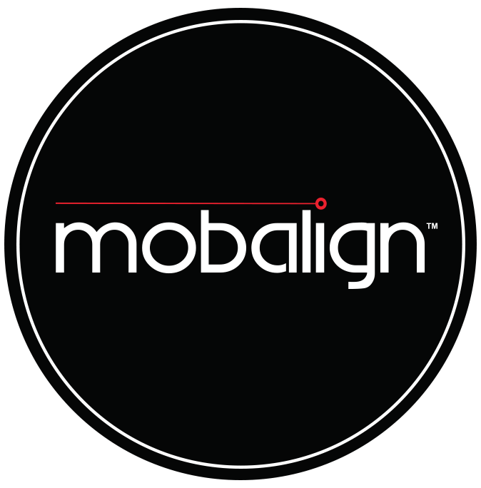 mobalign-why-choose-us-logo